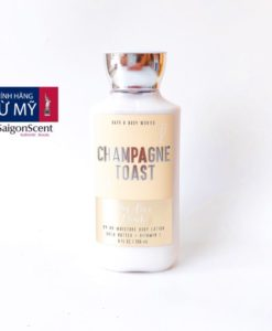 body-lotion-bath-and-body-works-champagne-toast