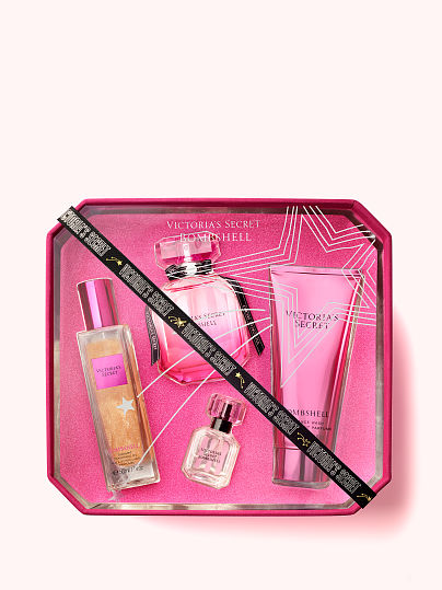 gift-set-victorias-secret-bombshell-2019