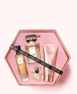 gift-set-victorias-secret-love-2019