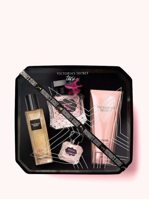gift-set-victorias-secret-tease-2019