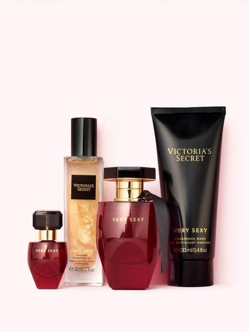 gift-set-victorias-secret-very-sexy-2019-1
