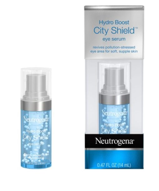 serum-duong-mat-neutrogena-hydro-boost-city-shield-eye-serum-14ml