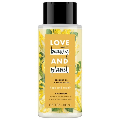 dau-goi-love-beauty-and-planet-coconut-oil-ylang-ylang-400ml