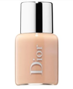 kem-nen-dior-backstage-face-body-foundation-5ml