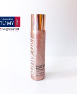 shimmer-spray-victorias-secret-glitter-lust-bombshell-seduction