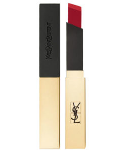 son-ysl-the-slim-10