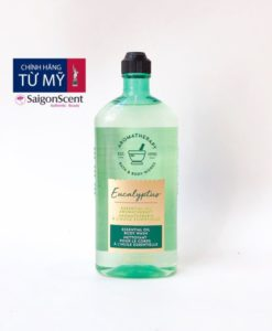 sua-tam-bath-body-works-essential-oil-aromatherapy-eucalyptus-295ml