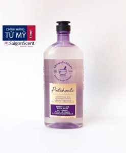 sua-tam-bath-body-works-essential-oil-aromatherapy-patchouli-295ml