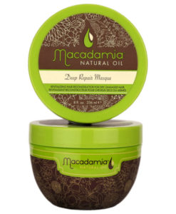 u-toc-macadamia-natural-oil-deep-repair-masqua-236ml