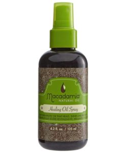 xit-duong-toc-macadamia-healing-oil-spray-125ml