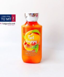 body-lotion-bath-and-body-works-get-happy-white-peach-sangaria