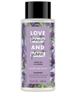dau-goi-love-beauty-and-planet-smooth-and-serene-argan-oil-lavender-400ml