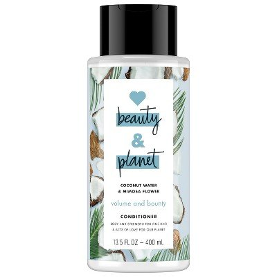 dau-xa-love-beauty-and-planet-coconut-water-and-mimosa-flower-conditioner
