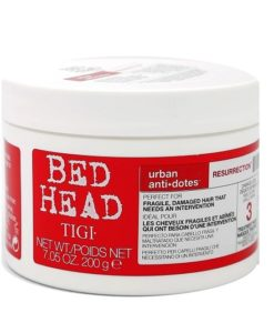 kem-u-toc-bed-head-tigi-resurrection-200g
