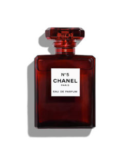 nuoc-hoa-chanel-no-5-eau-de-parfum-100ml