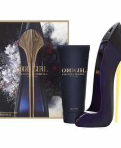 set-nuoc-hoa-good-girl-carolina-herrera