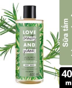 sua-tam-love-beauty-and-planet-pure-positive-400ml