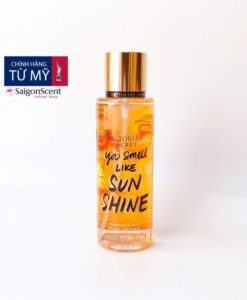 xit-toan-than-victorias-secret-you-smell-like-sunshine