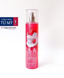diamond-shimmer-mist-bath-and-body-works-japanese-cherry-blossom