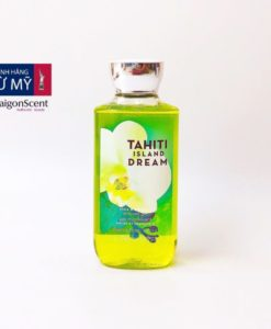 gel-tam-bath-and-body-works-tahiti-island-dream