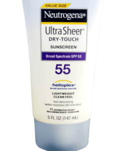 kem-chong-nang-neutrogena-ultra-sheer-dry-touch-sunscreen-spf55-147ml