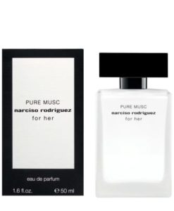 nuoc-hoa-narciso-rodriguez-pure-musc-for-her-50ml