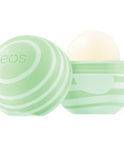 son-duong-eos-visibly-soft-cucumber-melon