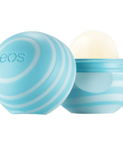 son-duong-eos-visibly-soft-vanilla-mint