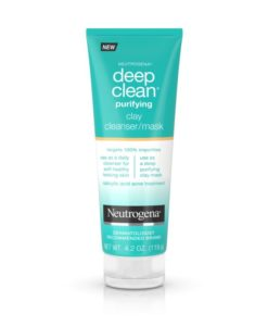 sua-rua-mat-neutrogena-deep-clean-purifying-clay-cleanser-mask-119g