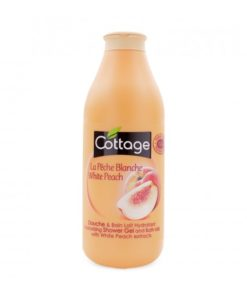 sua-tam-Cottage-La-Pêche-Blanche-White-Peach-750ml