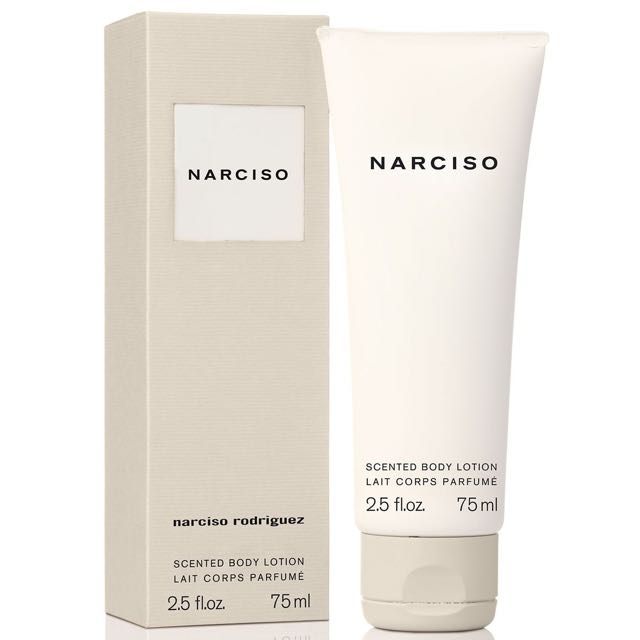 body-lotion-narciso