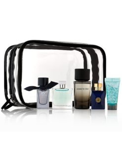 giftset-mecys-for-men