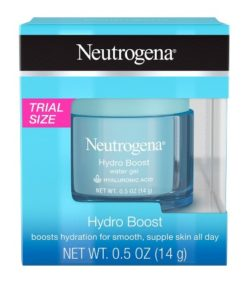 kem-duong-am-water-gel-neutrogena-14g