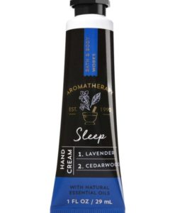 kem-duong-tay-bath-and-body-works-sleep-lavender-cedarwood-29ml