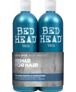 bo-goi-xa-tigi-bed-head-urban-antidotes-recovery-shampoo-conditioner-750ml