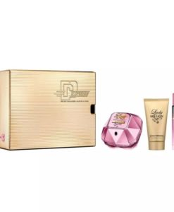 giftset-paco-rabanne-lady-million-empire-1